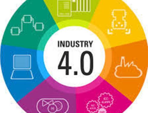 Qualità e leadership nella 4° rivoluzione industriale