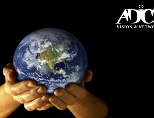 Prorogati termini contributi internazionalizzazione