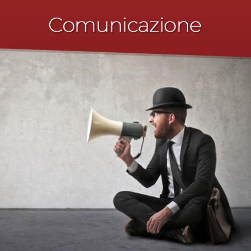 Adico servizi di comunicazione