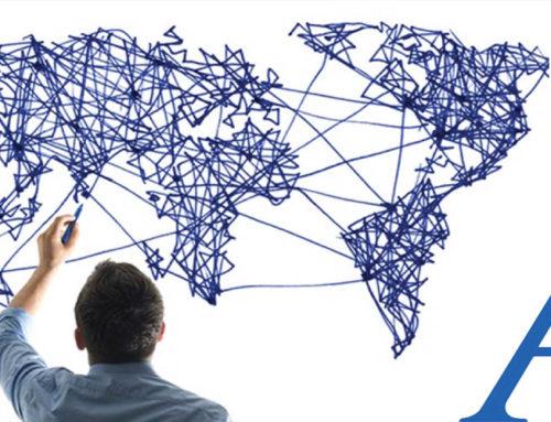 Internazionalizzare l'Impresa oggi Come e perchè