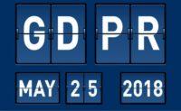 GDPR ADICO NEWS