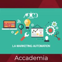 Marketing Automation ADICO