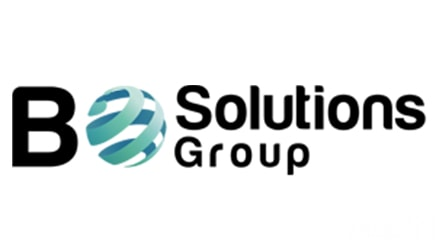 BSolutions Group Partner ADICO
