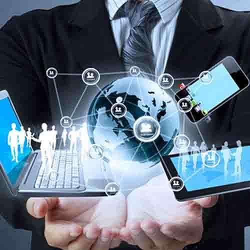 Le competenze digitali del manager ADICO