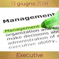 Corso spirito imprenditoriale ADICO Executive