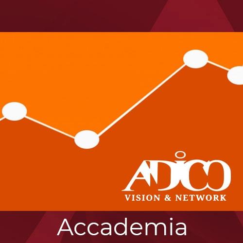 Corso Digital Analytics ADICO