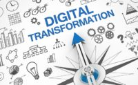 Digital Transformation ADICO