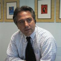 Antonio Seggioli Socio ADICO