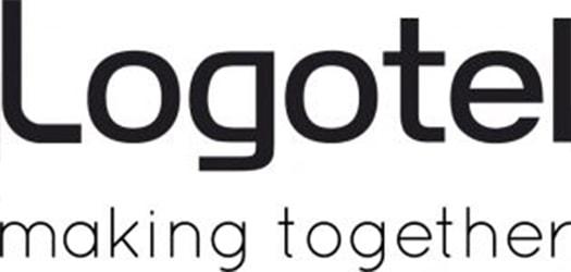 Logotel Partner ADICO