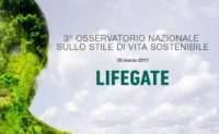 Osservatorio Lifegate ADICO News
