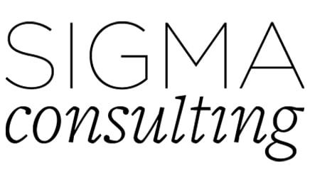 Sigma consulting Partner ADICO
