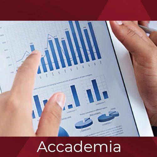 ADICO Accademia corso Sondaggi di mercato