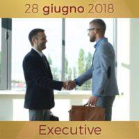 Come trovare e mantere lavoro ADICO Executive