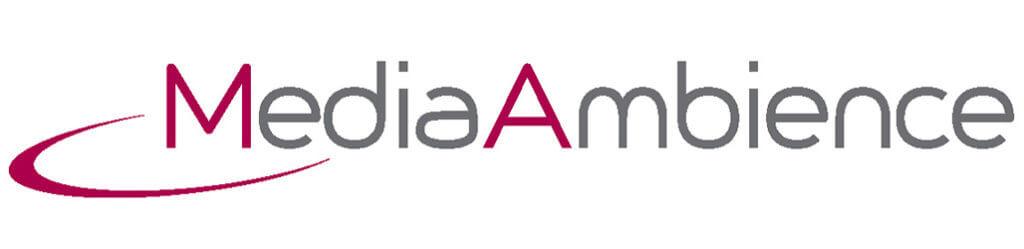 Media Ambience Partner ADICO