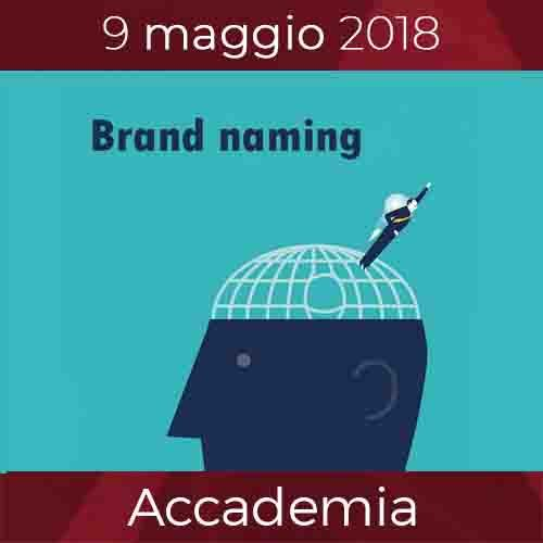 Corso brand Naming ADICO