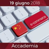 Corso Ecommerce in china ADICO