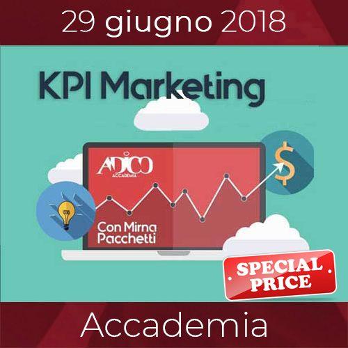 KPI-Marketing-29-giugno