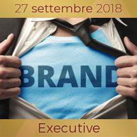 evento executive personal branding