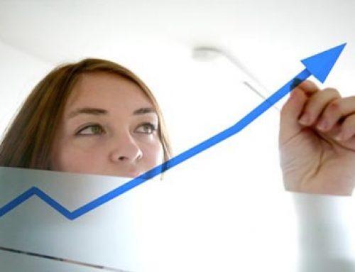Le imprese femminili sono più sostenibili