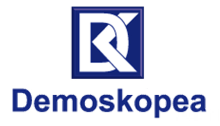 demoskopea