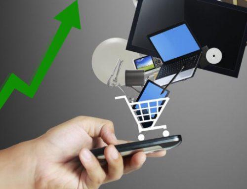 Dati, futuro e trend dell'eCommerce: l'evoluzione del retail, il ruolo dello smartphone, la crescita del B2B, l'AI di supporto al cliente e i contenuti video per i brand
