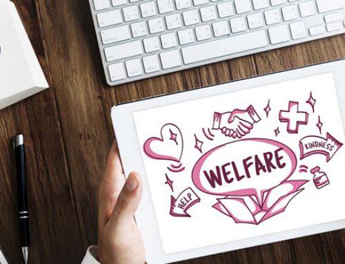 Welfare e Pmi,  un trend in crescita