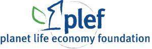 logo Plef