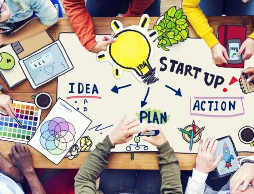 START UP INNOVATIVE IN AUMENTO NEL SECONDO TRIMESTRE 2018