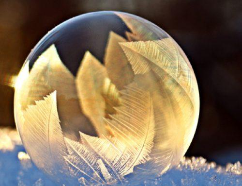 Benessere e successo: Vendite, umore e inverno