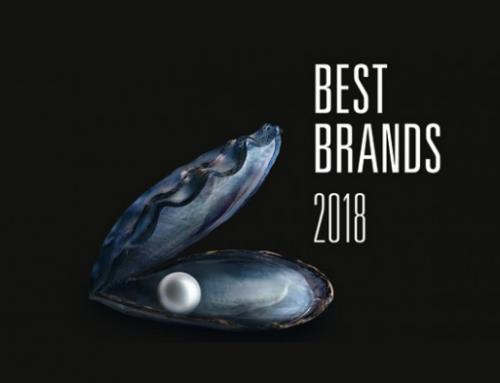 Best Brands Italia – Metti una sera in RAI per scoprire tutto delle marche italiane