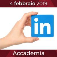 Corso LinkedIn