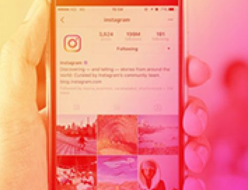 INSTAGRAM MARKETING PER LE AZIENDE
