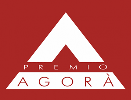 Il Premio Agorà per la pubblicità XXXII Edizione