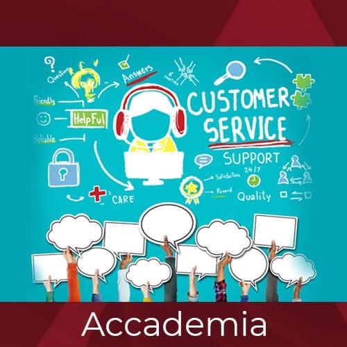Corso Social media customer care ADICO