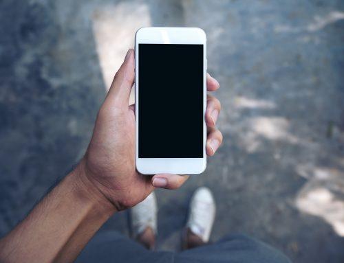 TELESELLING: STRATEGIE E TECNICHE DI COMUNICAZIONE TELEFONICA EFFICACI PER VENDERE DI PIU'