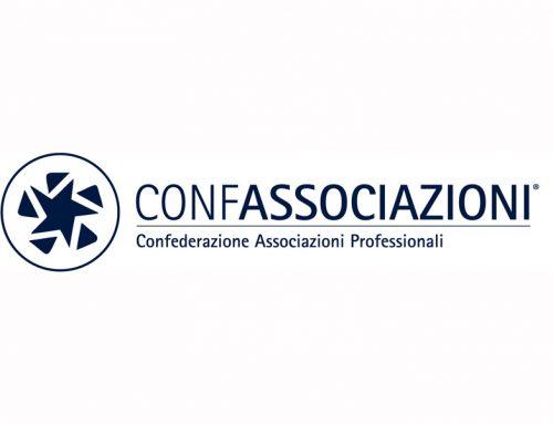 NASCE IL PRIMO BUSINESS HUB ITINERANTE PER LO SVILUPPO DEL TESSUTO IMPRENDITORIALE DEL CENTRO-SUD
