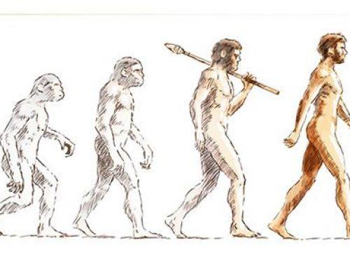 Rinascimento esponenziale: come e' cambiato il mondo, come possiamo farci insegnare dalla storia
