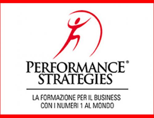 TORNA A MILANO IL LEADERSHIP FORUM