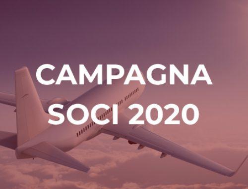 Campagna Soci Adico 2020