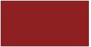 ADICO Logo