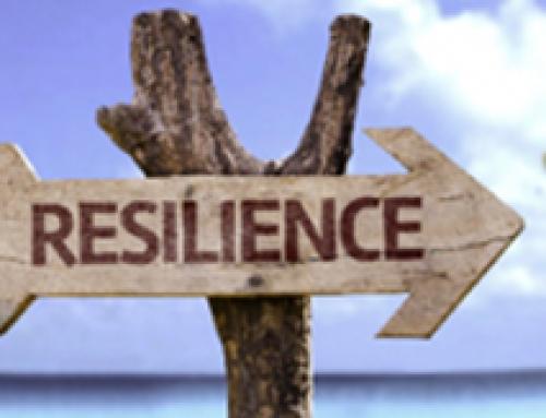 Allenare alla resilienza! Le 5 regole per creare una squadra resiliente