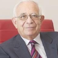 Vittorio Anfossi