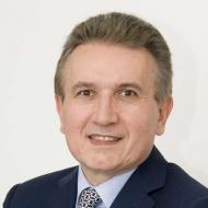 Marco Depaoli