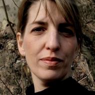 Beatrice Ferrari