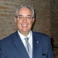 Giorgio Porro