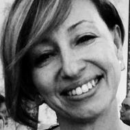 Amina Piciotti