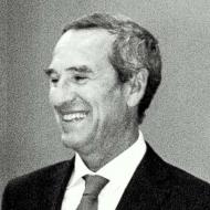 Fabrizio Ginnasi