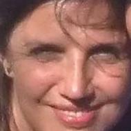 Paola Maria Uslenghi