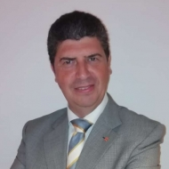 Marco Ivano Pedrini
