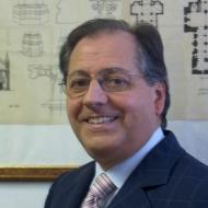 Eugenio Casucci